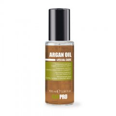 KAYPRO, Кристаллы Argan Oil, 100 мл