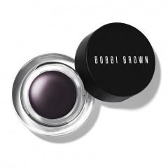 BOBBI BROWN Гелевая подводка Long-Wear Gel Eyeliner