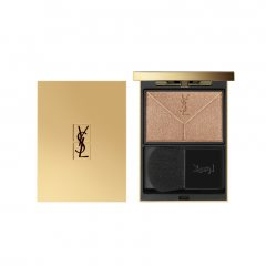 YSL Хайлайтер Couture Highlighter