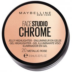 MAYBELLINE NEW YORK Гелевый хайлайтер